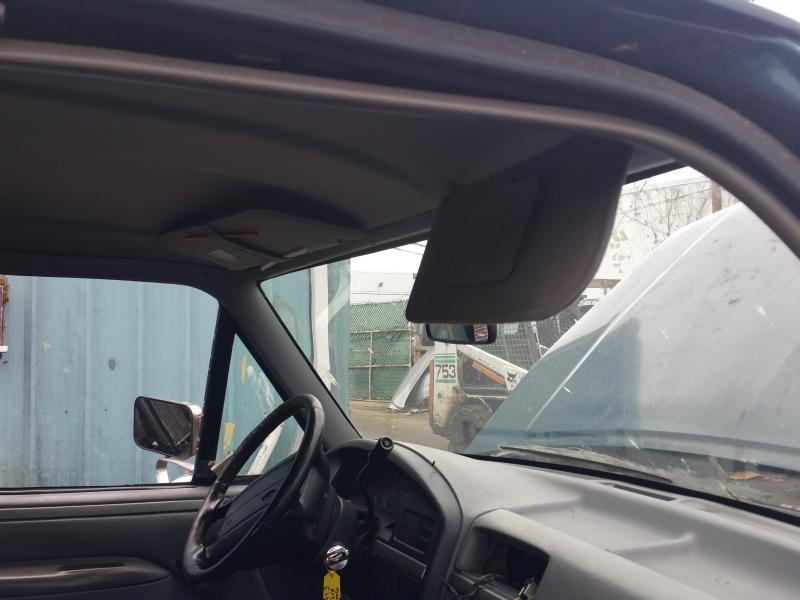 Car Part Com >> OEM headliner??? - Ford Bronco Forum